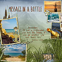 Message_in_a_Bottle2.jpg