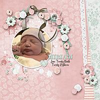 Newborn_Midge_GS.jpg