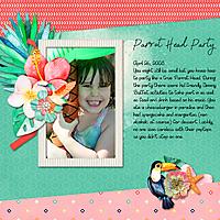 Parrot-Head-Party.jpg