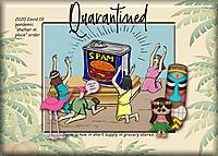 Quarantined.jpg