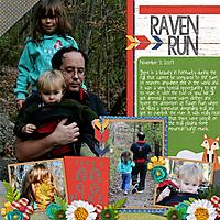 Raven-Run.jpg