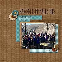 RavenCliffFallsHike.jpg