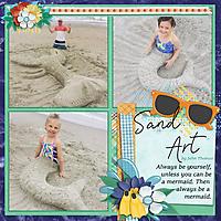 Sand_Art.jpg