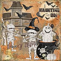 Spooky_Soup_.jpg