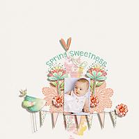 Spring_Sweetness_copy.jpg
