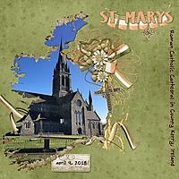 StMarys_1.jpg