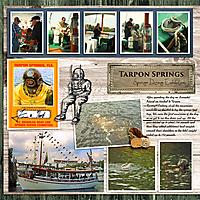 Tarpon_Springs_R.jpg