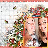 These-Sweet-Sisters_webjmb.jpg