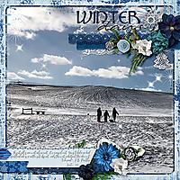 aimeeh_bigdeal3_wintersolstice_web.jpg