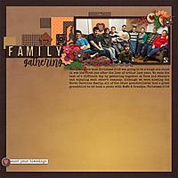 familygatheringWEB.jpg