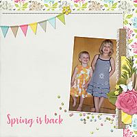 spring-is-back.jpg