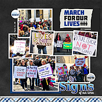 web_2018_13_GS_March24_MarchForOurLives_cap_picsgalore11_2_4_left.jpg