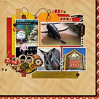 web_djp332_due1_2_SwL_MBC_1_18Template.jpg