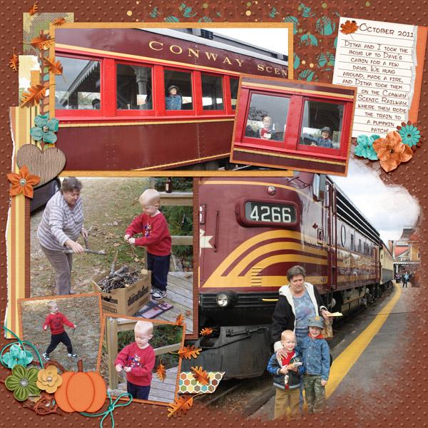 2011 10 Railway