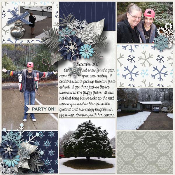 Winter_Fun_2017
