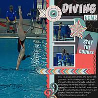 0218_DivingGoals_web.jpg