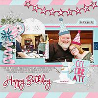 12--10-17-Happy-Birthdays.jpg