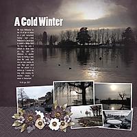 201701_3_A_Cold_Winter.jpg