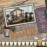 2018_01_Believe_in_the_Gift.JPG