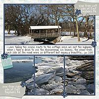 2018_jan_marblehead-ice-heaves.jpg