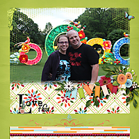2019-05-12-Tori-and-Jeremey-Chinese-Lanterns.jpg