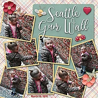 4-Seattle-Gum-Wall.jpg