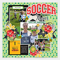 5-18-Mothers-Day-Soccer.jpg