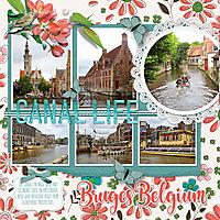 6-30-17-Bruges-9.jpg
