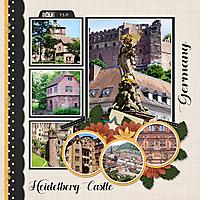 7-5-17-Heidelberg-Castle-2.jpg