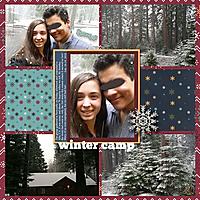 Anna_winter_camp_2018_small.jpg