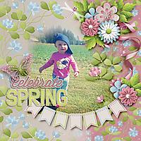 Celebrate-spring.jpg