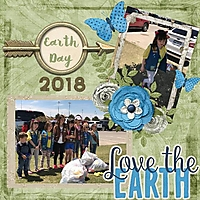 Earth_Day_2018.jpg
