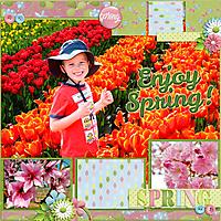 Enjoy-Spring.jpg