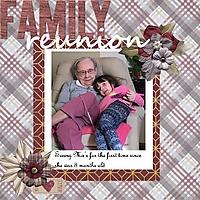 Family_Reunion1.jpg