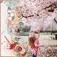 Flowering_Spring.jpg