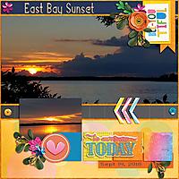 GSCreatedWithRewardsCh918-EastBaySunset91418-WEB.jpg
