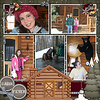 GS_0118_Reward_Cabin_Fever.jpg