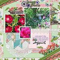 GS_CreatedWithRewardsCh518-SpringFlowers42418-WEB.jpg