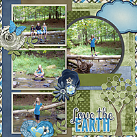 GS_Reward_Earth_Day_web.jpg
