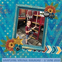 Grapevine_Vintage_Railroad.jpg