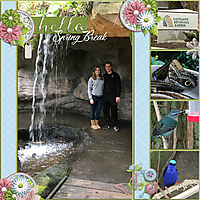 Hello_Spring_web1.jpg