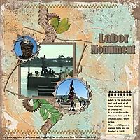 LaborMonument_1.jpg