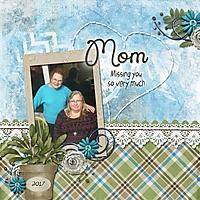 Mom_med_-_1.jpg