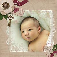 My-Little-Sweetheart.jpg