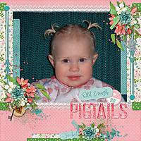 Pigtails-web.jpg