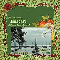 Sailboats_1.jpg