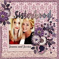 Sisterhood6.jpg