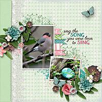 Songbird_GS.jpg