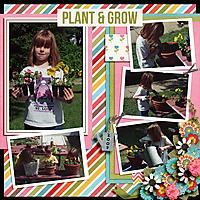 Spring_Planting.jpg
