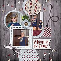 Vikings_in_the_Family_small.jpg